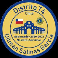 Logo2020-2021