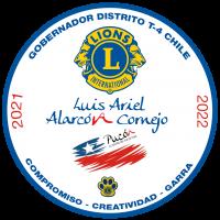 PIN LUIS DISTRITO T-4 FINAL